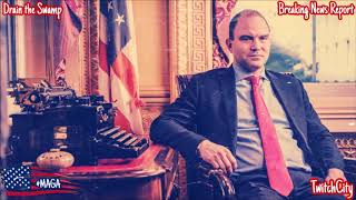 "Esteemed Up Young 40yo Jew Obama  Speechwriter Ben Rhodes Has Own ""Shadow"" National Security Council"