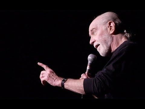 George Carlin - Abortion (Napisy PL)