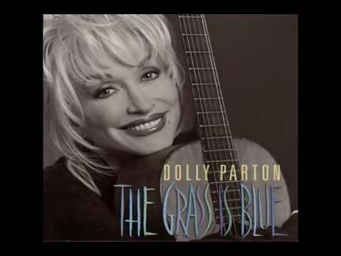 Dolly Parton - Travelin