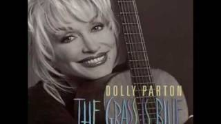 Watch Dolly Parton Travelin Prayer video