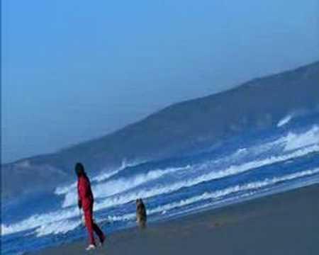 As Portas do Atlántico. (Galicia) Turismo
