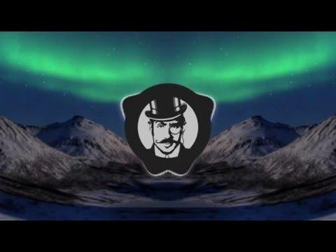 Destructo - 4 Real (JOYRYDE 'Swurve' Mix)