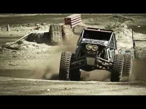 thumbnail of Shannon Campbell - 2013 Ultra4 Glen Helen Race Report