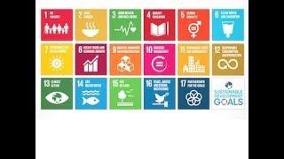 Lo que hacemos : la estrategia alemana de sostenibilidad