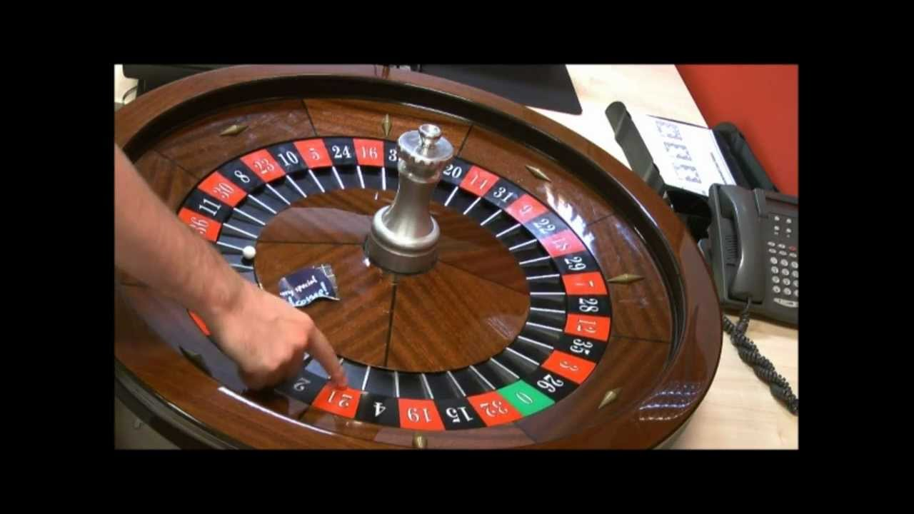 roulette pro tips