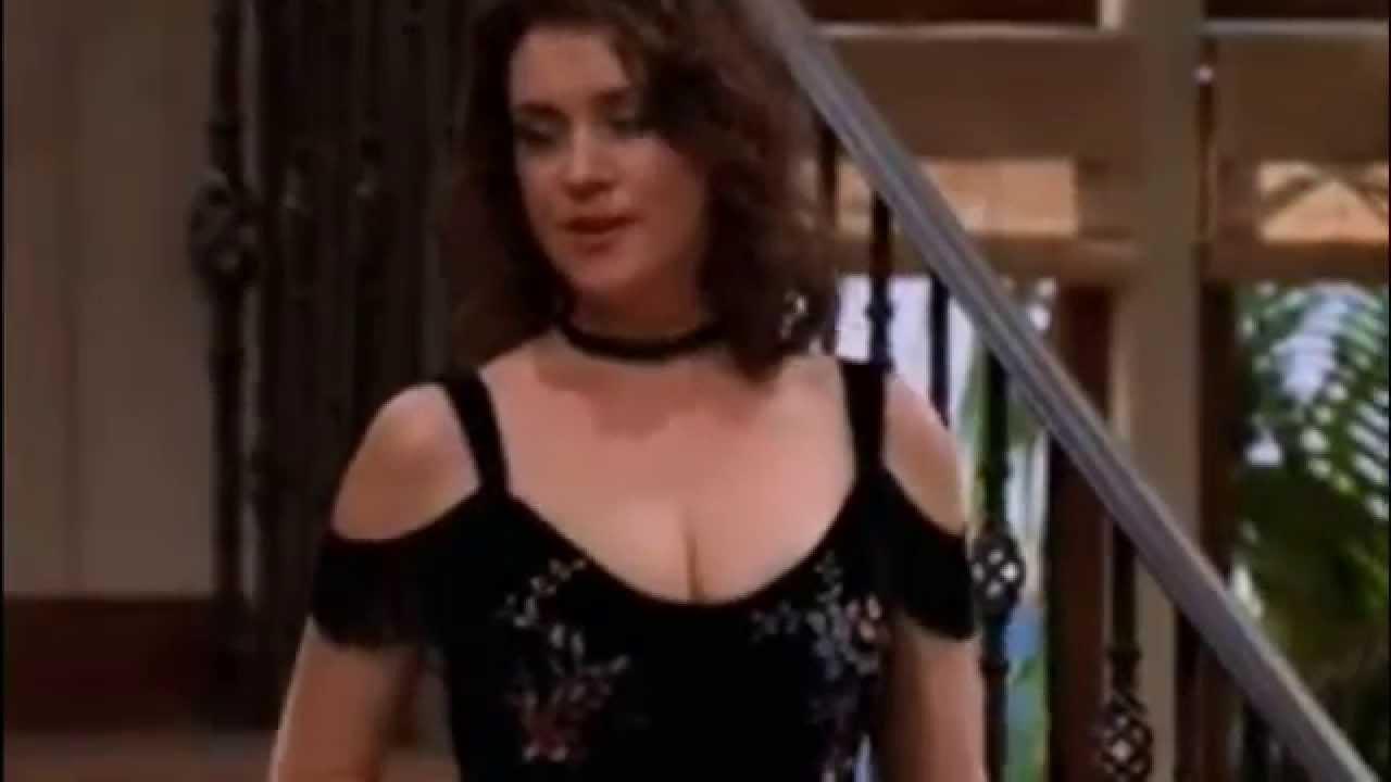 sexy evangeline lilly fake cumshot