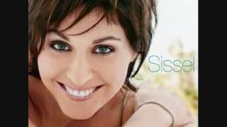 Watch Sissel Better Off Alone video