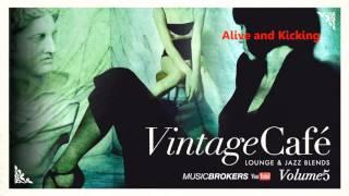 Download Lagu Vintage Café 5th- Double Full Album! - Lounge & Jazz Blends Gratis STAFABAND