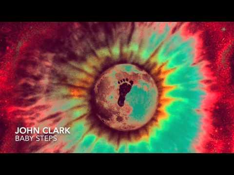 John Clark - My Baby And Me