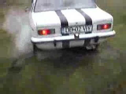Opel Kadett C 1 2 79 2