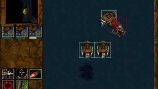 Warcraft 2 Orc 7 9:53