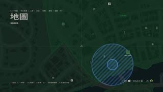四海兄弟 III_20180829132955測試避震器獎盃