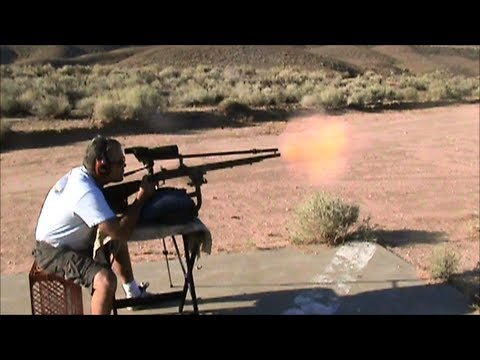 1.545 Yards Black powder Lee .45 Caliber 459-500-3R