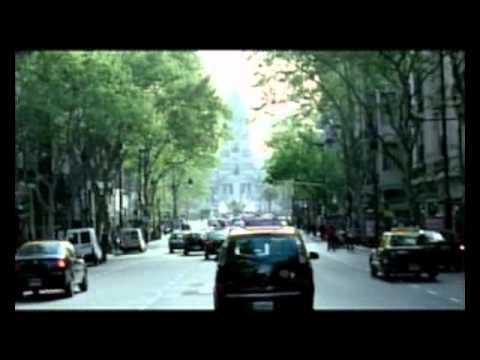 ITALIAN MOVIES AT THE TORONTO INTERNATIONAL FILM FESTIVAL