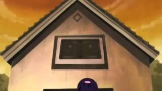 AMV de Pretty Cure para Eivideos (leer descripción)