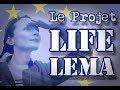 Le Projet Life LEMA mp3