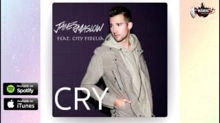James Maslow - Cry  ft. City Fidelia