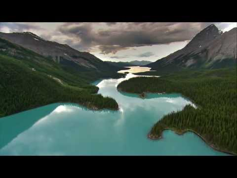 New Adventures Await in Alberta  Travel Alberta, Canada