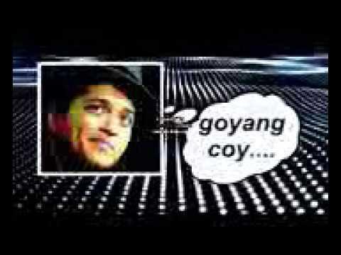 Bruno Mars Versi Dangdut Koplo Grenade