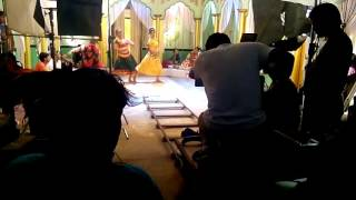 xx xxnx video from Indian movie(1)