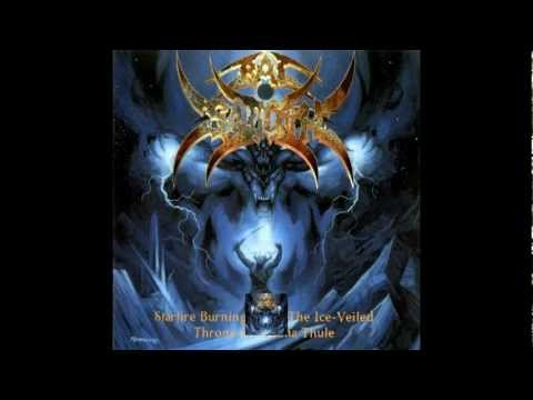 Bal-sagoth - At The Altar of The Dreaming Gods (epilogue)
