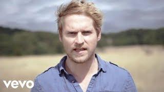 Johannes Oerding - Nichts Geht Mehr (Offizielles Musikvideo)