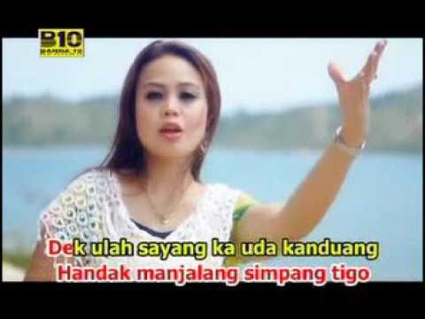 Ful Album Rabab Pasisia Selatan Tanamo • Pirin Jambak • Padiahnyo Tarali Basi
