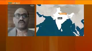 Pak Media On India FOREIGN MEDIA ON INDIA CLAMPS DOWN ON SHELL COMPANIES
