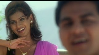 Download Chhedlya Tara Various Video Song