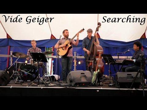 Vide Geiger - Searching