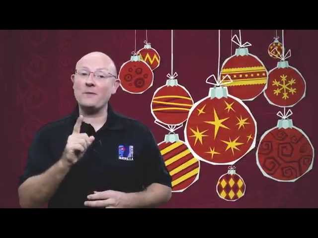 Holiday Specials-Go home for the holidays with video-Guerilla Media-Naples Florida
