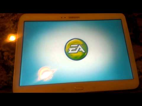 SIMS FREEPLAY ANDROID CHEAT 2014!!