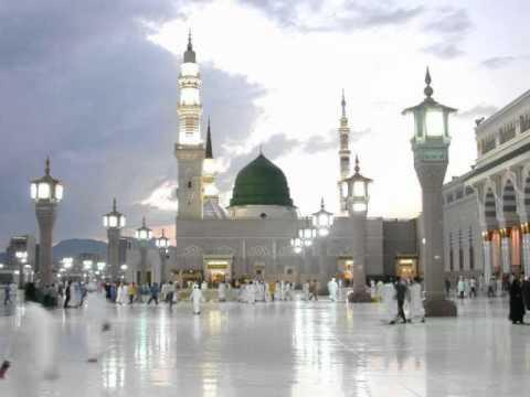 Shahbaz Qamar Fareedi - Allah Hoo Allah Hoo