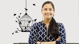 How to Prepare for CTET Exam / CTET Exam Tips (Hindi)
