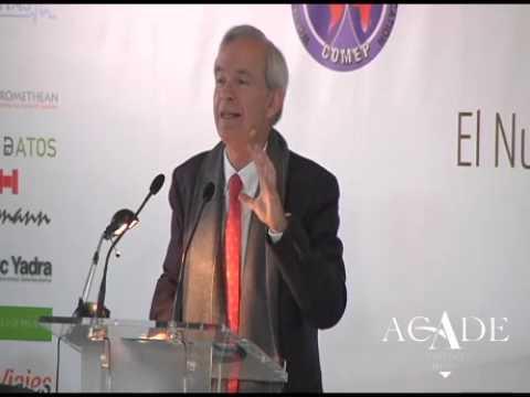 Un nuevo liderazgo para una nueva educación. Álvaro Marchesi.