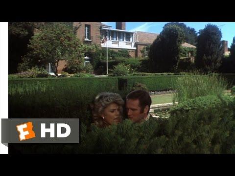 Heaven Can Wait (6/8) Movie CLIP - Anxious Conspirators (1978) HD