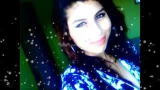 Turgay Saka - Hepsi Yalan ( Official Lyric Video )
