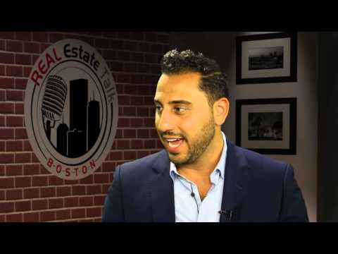 Josh Altman's Advice on How to Win in Today's Market