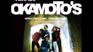 YOKUBOU O SAKEBE!!! - Okamoto's (Música Completa!)