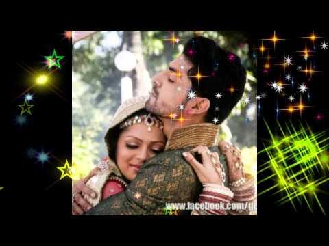 ♥♥Tumhein Dil Se Kaise Juda Hum Karenge HD song♥♥