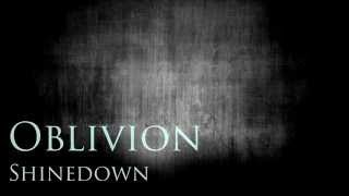 Download Lagu Shinedown - Oblivion (Lyrics) Gratis STAFABAND