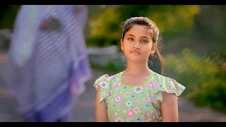 Din Chole Jay | Full Video Song 720P | Chuye Dile Mon 2015 | Shawon Gaanwala