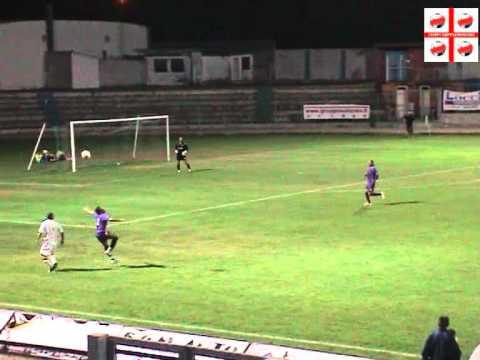 Nuorese-S.Teodoro 3-1 Coppa Italia