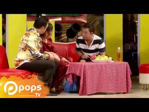 Liveshow Hồng Tơ - Tri Ngộ Cùng Ân Nhân Phần 1