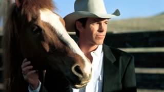 Chris LeDoux - He Rides The Wild Horses