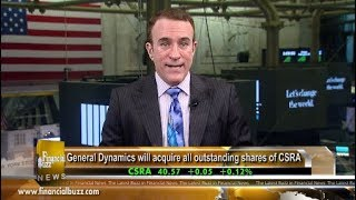LIVE - Floor of the NYSE! Feb. 16, 2018 Financial News - Business News - Stock News - Market News
