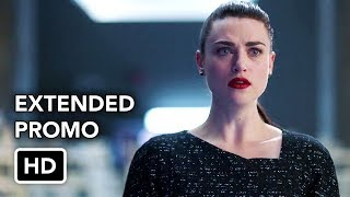 "Supergirl 3x20 Extended Promo ""Dark Side of the Moon"" (HD) Season 3 Episode 20 Extended Promo"