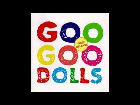 Goo Goo Dolls - Beat Me