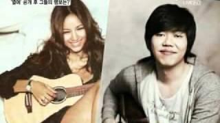 [ystar] lee hyo ri, lee sang soon, Move Planning (이효리-이상순, 열애 후 행보는?)