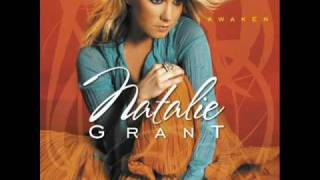 Natalie Grant - What Are You Waiting for